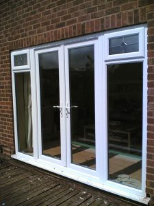 French and Patio Doors Prices Online