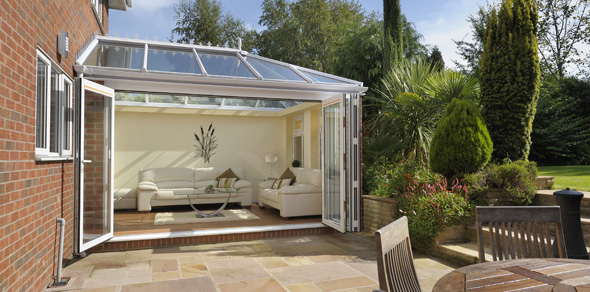 Prices For Local Conservatories